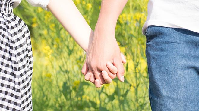 結婚相談所で出会った人と初デート!30代男性のデートテク!