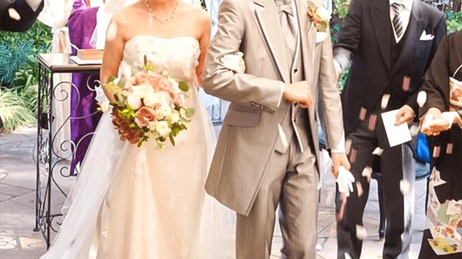婚活と年収は結婚成立の方程式?30代前半男性に必要なのは年収?それとも…