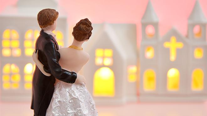 34歳男性必見!35歳までに結婚するコツ教えます