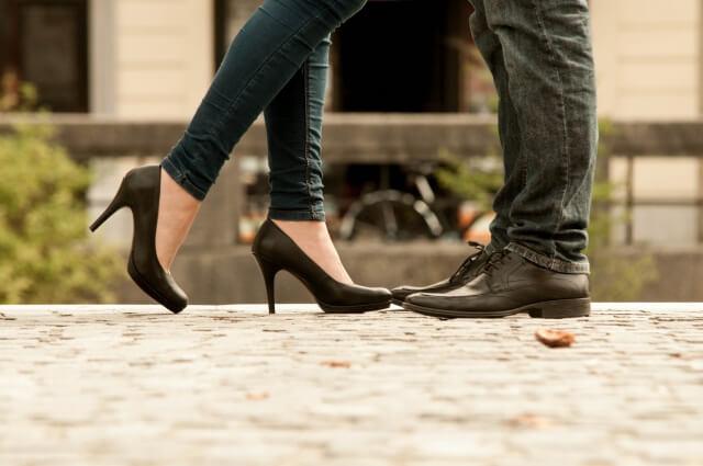 婚活で女性をデートに誘うベスト・タイミングは?