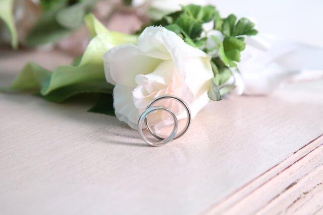 婚活の成功条件は年収だけではない