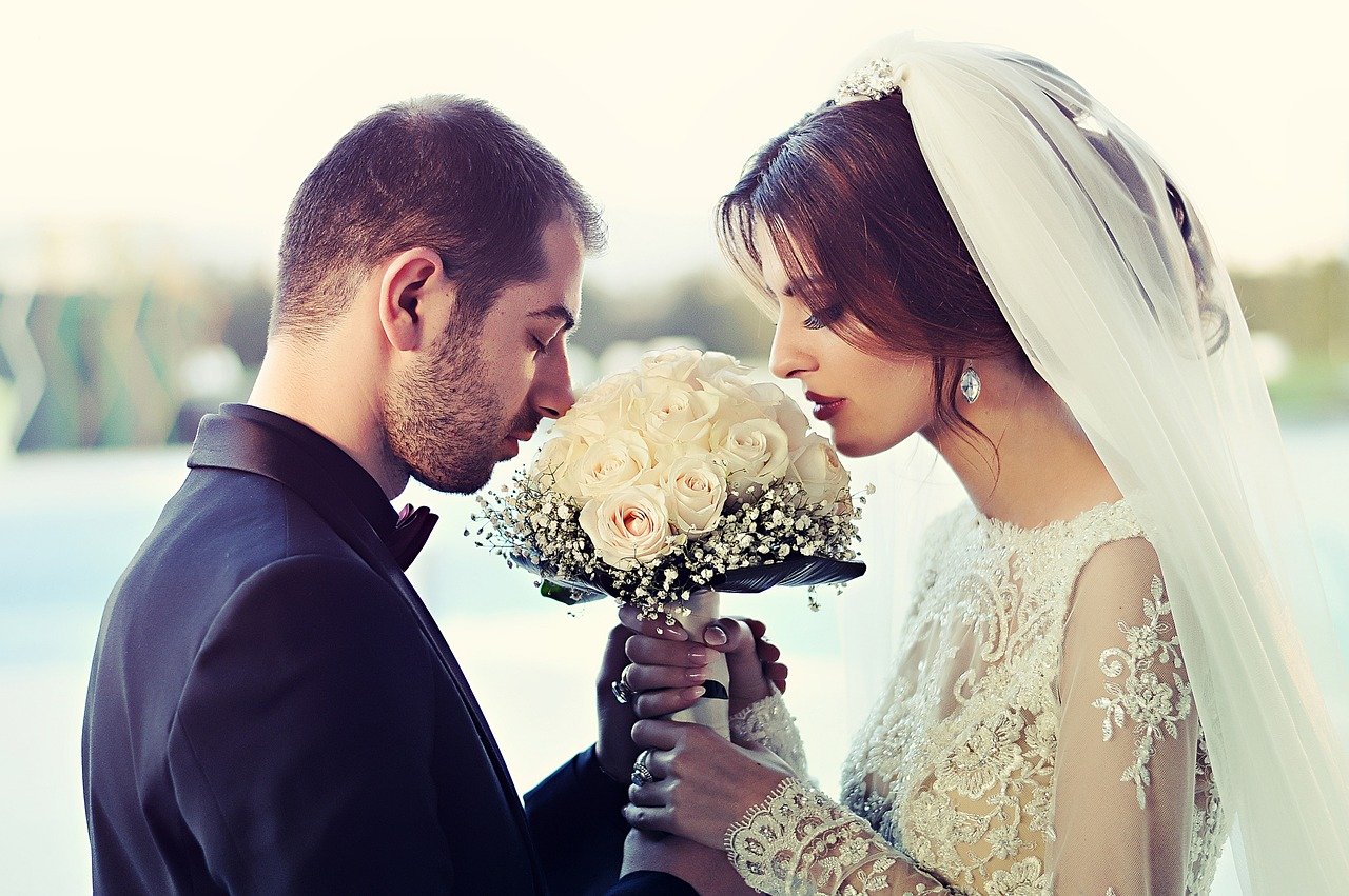 高収入男性は結婚相手に何を求めてるの?