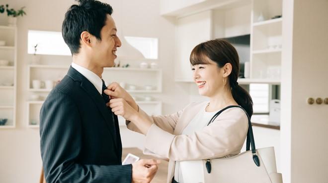 高収入男性が求める女性の特徴