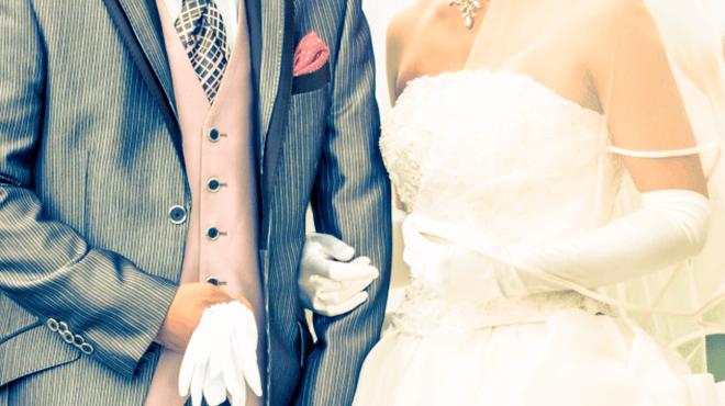 結婚相談所で結婚した!30代後半男性の婚活は結婚相談所が最適なのか?