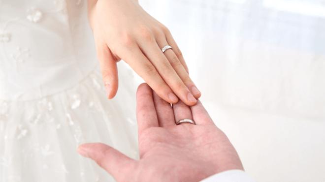 公務員と結婚したい!仕事と収入の安定が人気の理由!婚活プロセスをご紹介