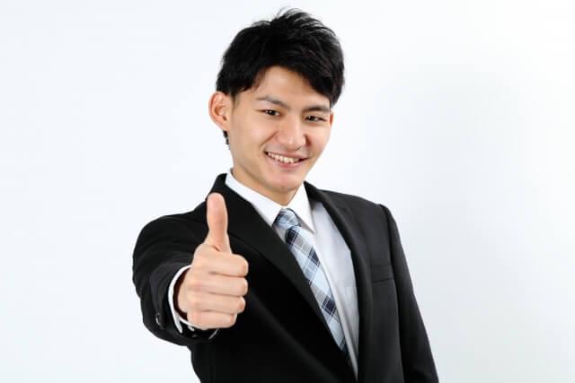 相談所で結婚できる男性の特徴とは?