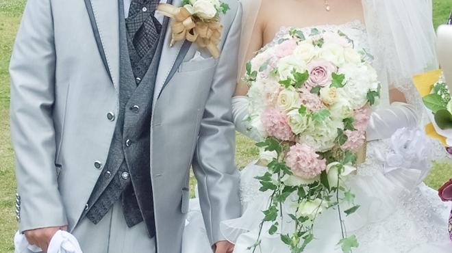 40代までに結婚したい男性が結婚相談所で婚活すべき理由とは?