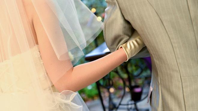 結婚したい東京在住の男性におすすめの結婚相談所とは?専任カウンセラーと通いやすさで選ぶべき