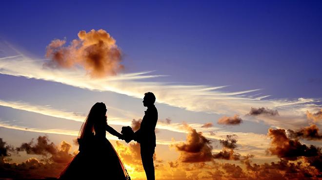 30代前半女性の婚活は結婚相談所がおすすめ!結婚できるポイントをご紹介!
