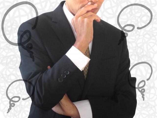結婚願望が強い男性におすすめの婚活方法とは?