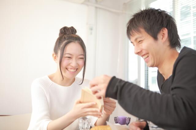 大阪在住の男性の結婚相手に対する希望はさまざま