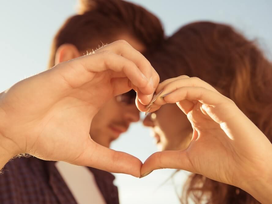 結婚相談所で婚活の成婚率が高い理由