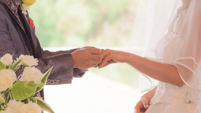 成婚しやすい結婚相談所とは?その選び方の重要なポイントは何と言ってもスタッフのサポートシステム!