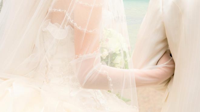 福岡で婚活を始めたい!そんな男性におすすめのサポート力の高い結婚相談所とは