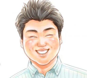 平井様【仮名】 20代後半 男性