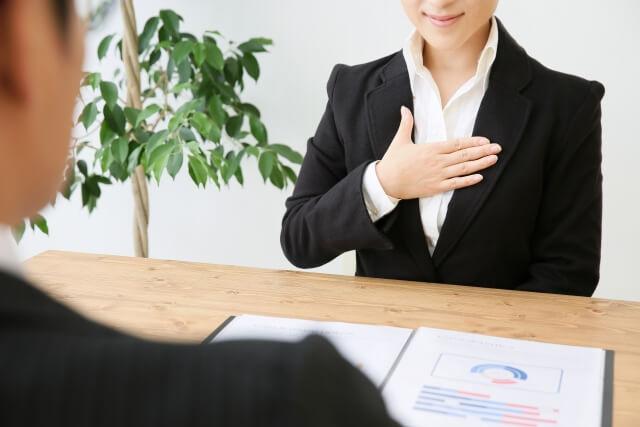 結婚相談所選びは、成婚退会「時期」が重要なポイント