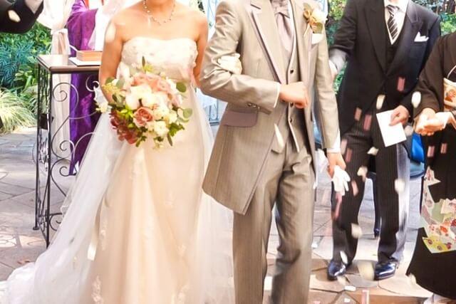 理由2.  アラフォー男性は結婚相談所での成婚率が高い