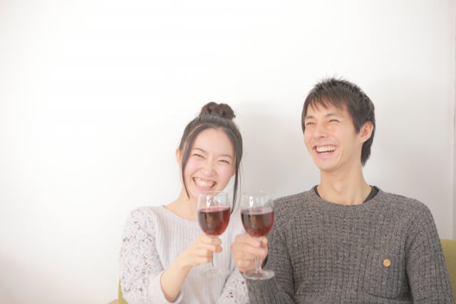 埼玉は結婚相談所に通うのに有利な地域
