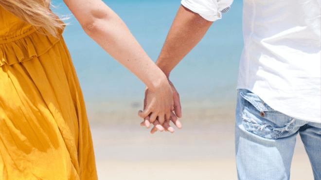 結婚相談所を埼玉で見つけたい!仲人のようにしっかりサポートをしてくれる結婚カウンセラーがいることが重要