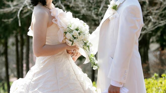 結婚相談所を神戸で探したい!チェックポイントは成婚率が高く会員の質もよくサポートもしっかりしてくれること