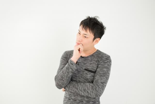結婚相談所ブログにおける男性向け記事おすすめランキング
