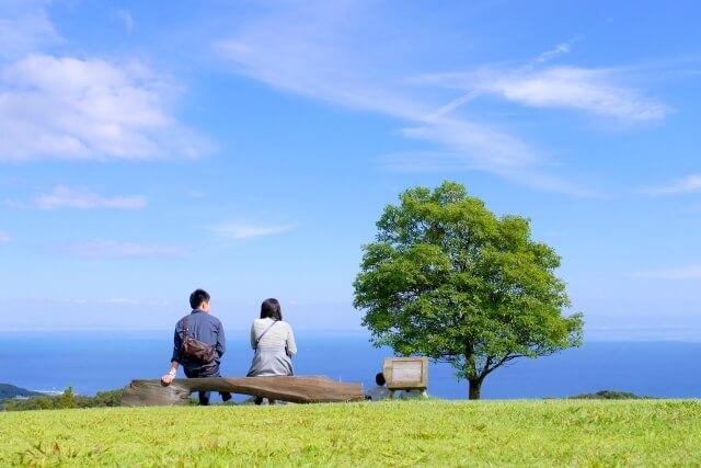 千葉県に住んでいる方が選ぶべき結婚相談所の上手な探し方とは?