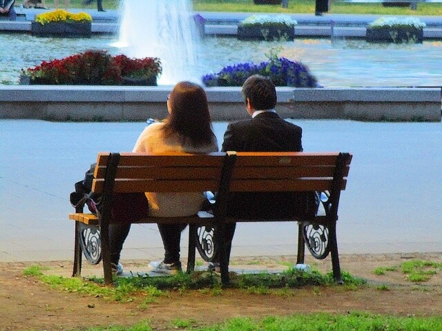 出会う機会が多い婚活の場は「結婚相談所」である!