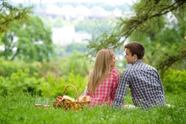 「婚約した時点」を成婚と考える結婚相談所がおすすめの理由