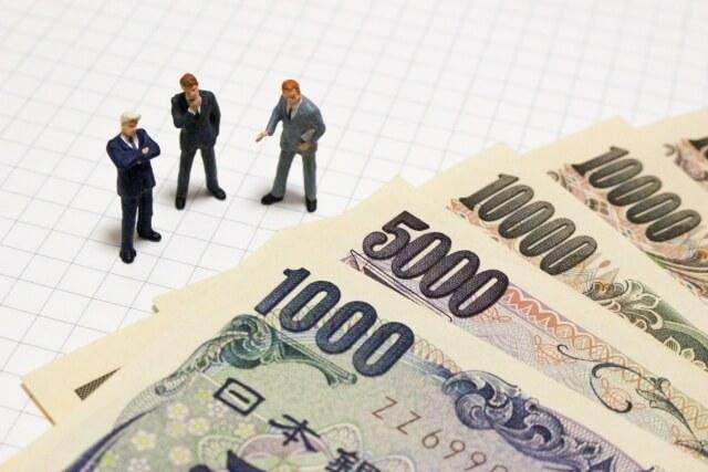 年収が600万円以上の男性とお付き合いするときに気をつけたい事