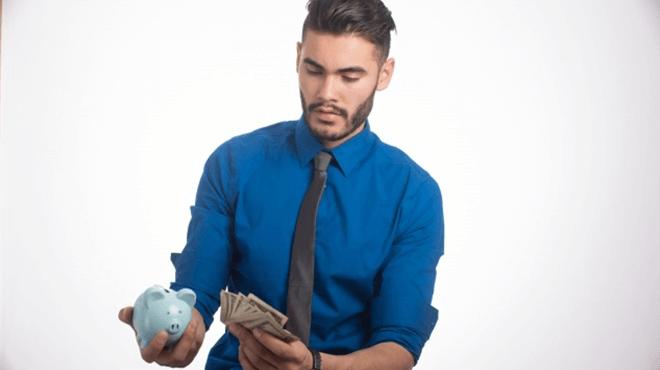 一般的に男性で年収600万は高所得者?婚活で有利な年収ボーダーラインとは!