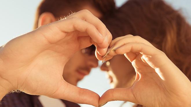結婚相談所では「成婚率」が選び方の重要なポイント!成婚率の高さによって上手に選ぶコツとは