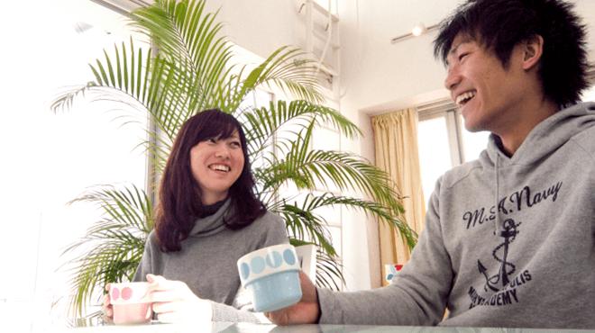 結婚相談所を千葉県で探すなら!職場に近いところや交通アクセスが便利なところがおすすめ