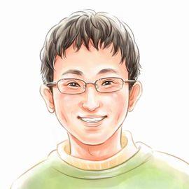 加藤様【仮名】 30代前半 男性