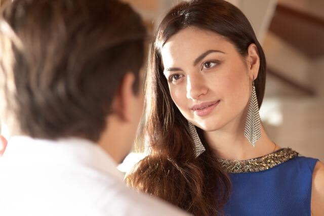 結婚相談所でお見合い相手にハイレベルな美人やイケメンを希望してもOK?