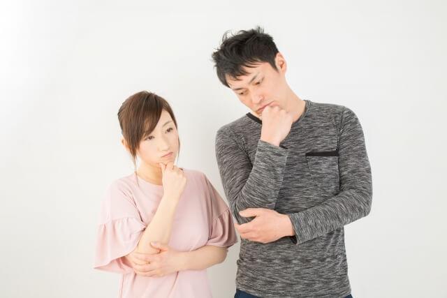 結婚相談所を利用して結婚すると離婚率が低い理由とは?