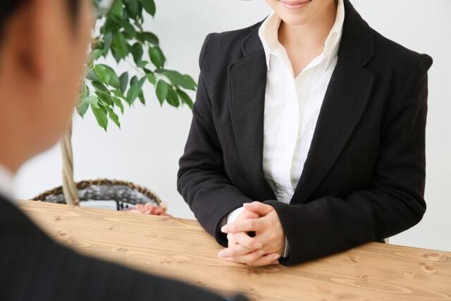 結婚相談所の口コミや評判の真偽を知るためにおすすめの方法とは?