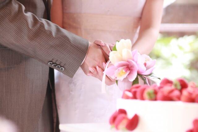 無料カウンセリングを受ければ、結婚相談所の口コミや評判が真実かどうかわかる!