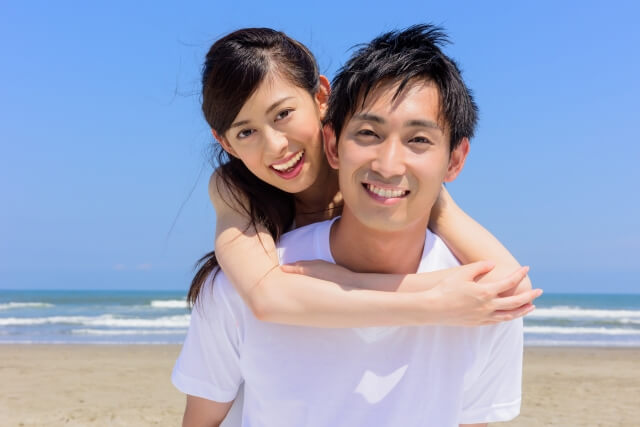 成婚率と言っても「成婚」の定義は結婚相談所によって異なる?
