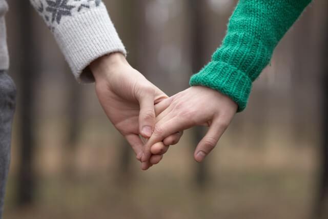 ネット婚活、婚活パーティーと、結婚相談所でのお見合い後では、デートの回数でお相手に期待する気持ちが違う?