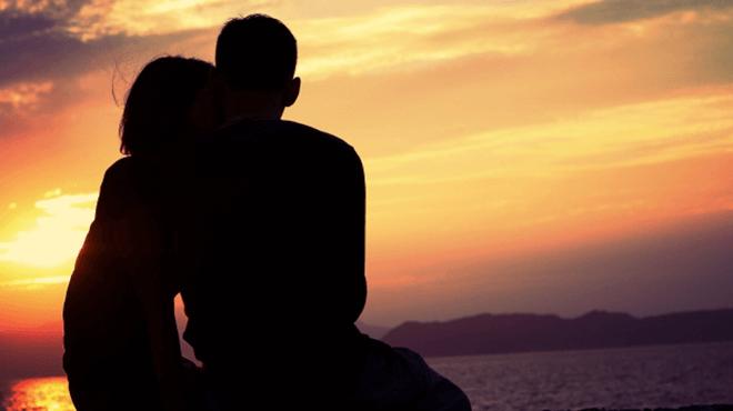晩婚化による影響はあるか?婚活に最適な年齢、29歳男性の婚活について