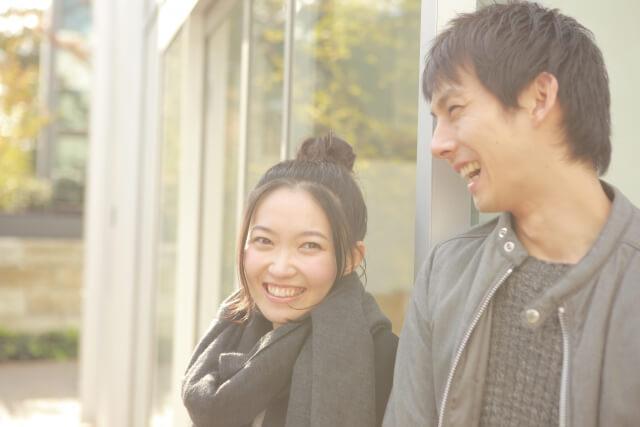 京都で婚活ならデートコースに困らない