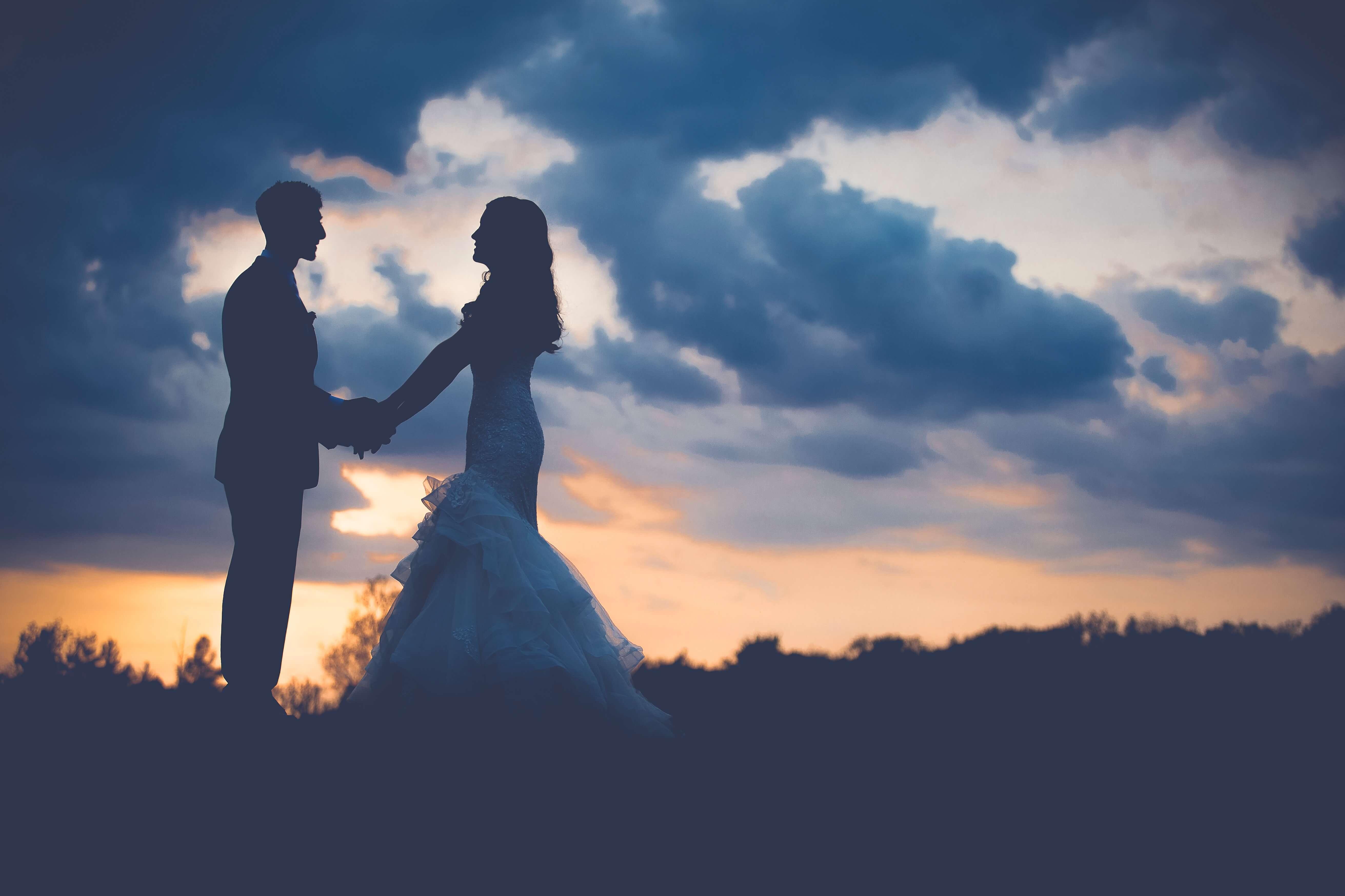 恋愛したい女性と、結婚したい女性は違う
