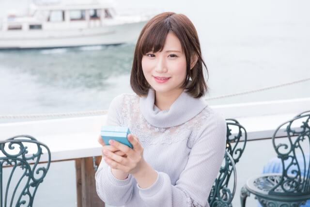 千葉県在住でも都内へのアクセスがスムーズなら、首都圏の結婚相談所を選ぼう
