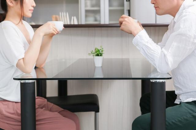 結婚相談所「IBJメンバーズ」は成婚率も高く、真剣なお見合いを始めるには最もおすすめ