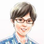 山岡様【仮名】 30代前半 男性