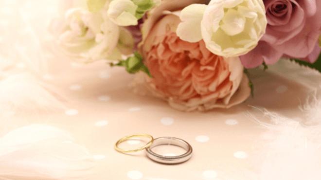 彼氏と結婚したい!彼の結婚への本気度が分かる5つのチェックポイント