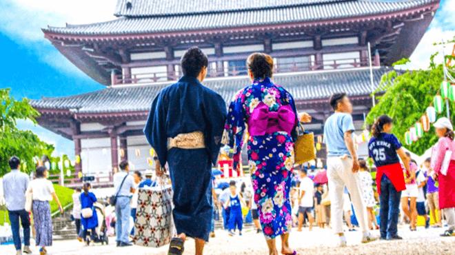 京都で婚活して結婚したい!結婚相談所直伝、成婚しやすいおすすめデート方法