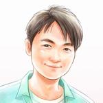 西川様【仮名】 30代前半 男性