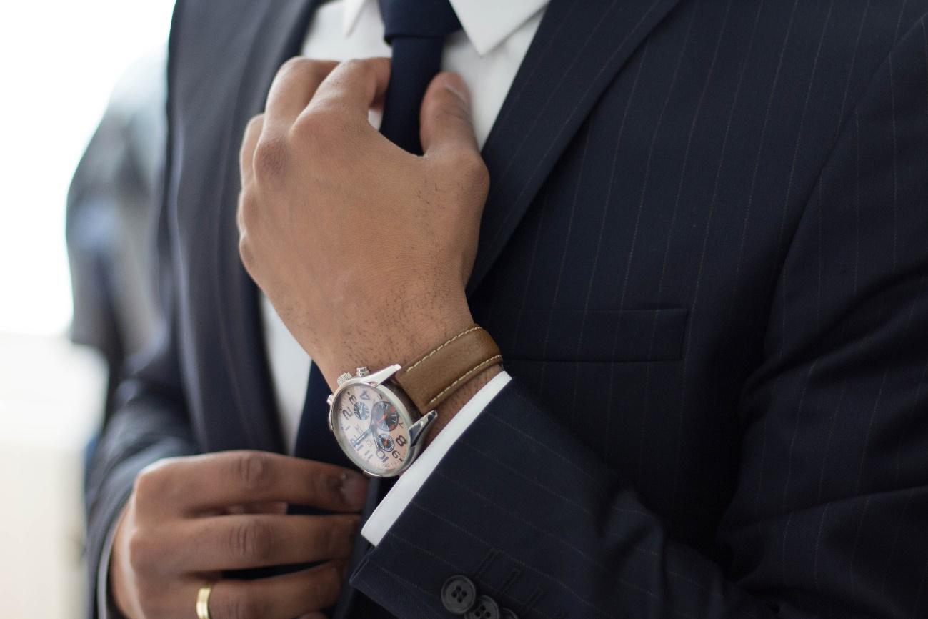 女性が結婚したい人気企業
