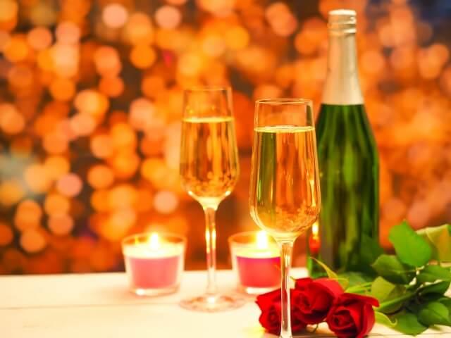 婚活パーティーや街コンに参加するという婚活方法